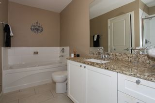 Photo 14: 405 2484 WILSON AVENUE in Port Coquitlam: Central Pt Coquitlam Condo for sale : MLS®# R2132694