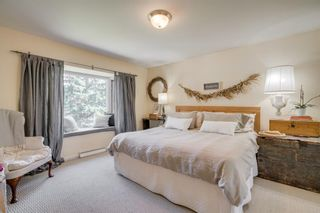 Photo 18: 4308 15 Street SW in Calgary: Altadore Detached for sale : MLS®# A1024662