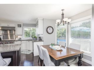 Photo 11: 34499 PICTON PLACE in Abbotsford: Abbotsford East House for sale : MLS®# R2600804