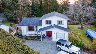 Photo 4: 32358 MCBRIDE Avenue in Mission: Mission BC House for sale : MLS®# R2545302