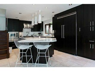 Photo 7: KITS POINT in Vancouver: Kitsilano Condo for sale (Vancouver West)  : MLS®# V1057932