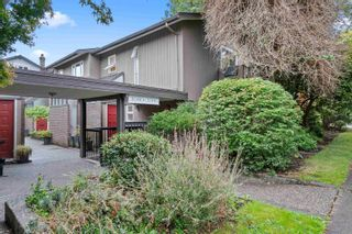 Photo 39: 3090 ALBERTA Street in Vancouver: Mount Pleasant VW Townhouse for sale (Vancouver West)  : MLS®# R2617840