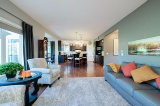 Photo 10: 71 Heritage Cove: Heritage Pointe Detached for sale : MLS®# A1138436