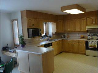 Photo 3: 11 Kendale Drive in WINNIPEG: Fort Garry / Whyte Ridge / St Norbert Residential for sale (South Winnipeg)  : MLS®# 1307633