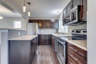 Photo 7: 7318 22 Avenue in Edmonton: Zone 53 House Half Duplex for sale : MLS®# E4240808
