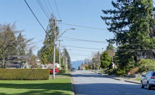 Photo 33: 686 MACINTOSH Street in Coquitlam: Central Coquitlam House for sale : MLS®# R2561758