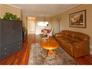 Photo 4: # 224 5500 ANDREWS RD in Richmond: Steveston South Condo for sale : MLS®# V859871