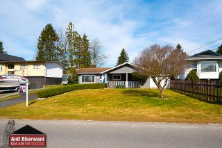 Photo 4: 32035 SCOTT Avenue in Mission: Mission BC House for sale : MLS®# R2550504