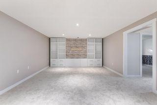 Photo 19: 204 Sunvale Crescent SE in Calgary: Sundance Detached for sale : MLS®# A1068370