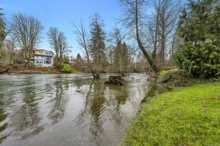 Photo 51: 76 Prospect Ave in : Du Lake Cowichan House for sale (Duncan)  : MLS®# 863834