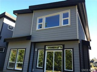 Photo 6: 911 Nel Hamerton Pl in VICTORIA: La Florence Lake House for sale (Langford)  : MLS®# 676435