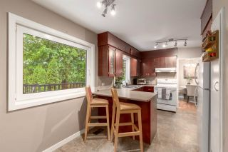 """Photo 15: 38063 CLARKE Drive in Squamish: Hospital Hill House for sale in """"HOSPITAL HILL"""" : MLS®# R2587614"""