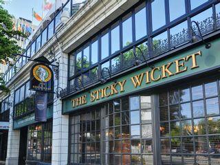 Photo 20: 709 835 View St in VICTORIA: Vi Downtown Condo for sale (Victoria)  : MLS®# 806352