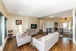 Photo 9: 8 OASIS Court: St. Albert House for sale : MLS®# E4254796