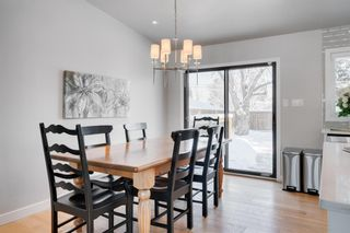Photo 13: 87 West Glen Crescent SW in Calgary: Westgate Detached for sale : MLS®# A1068835