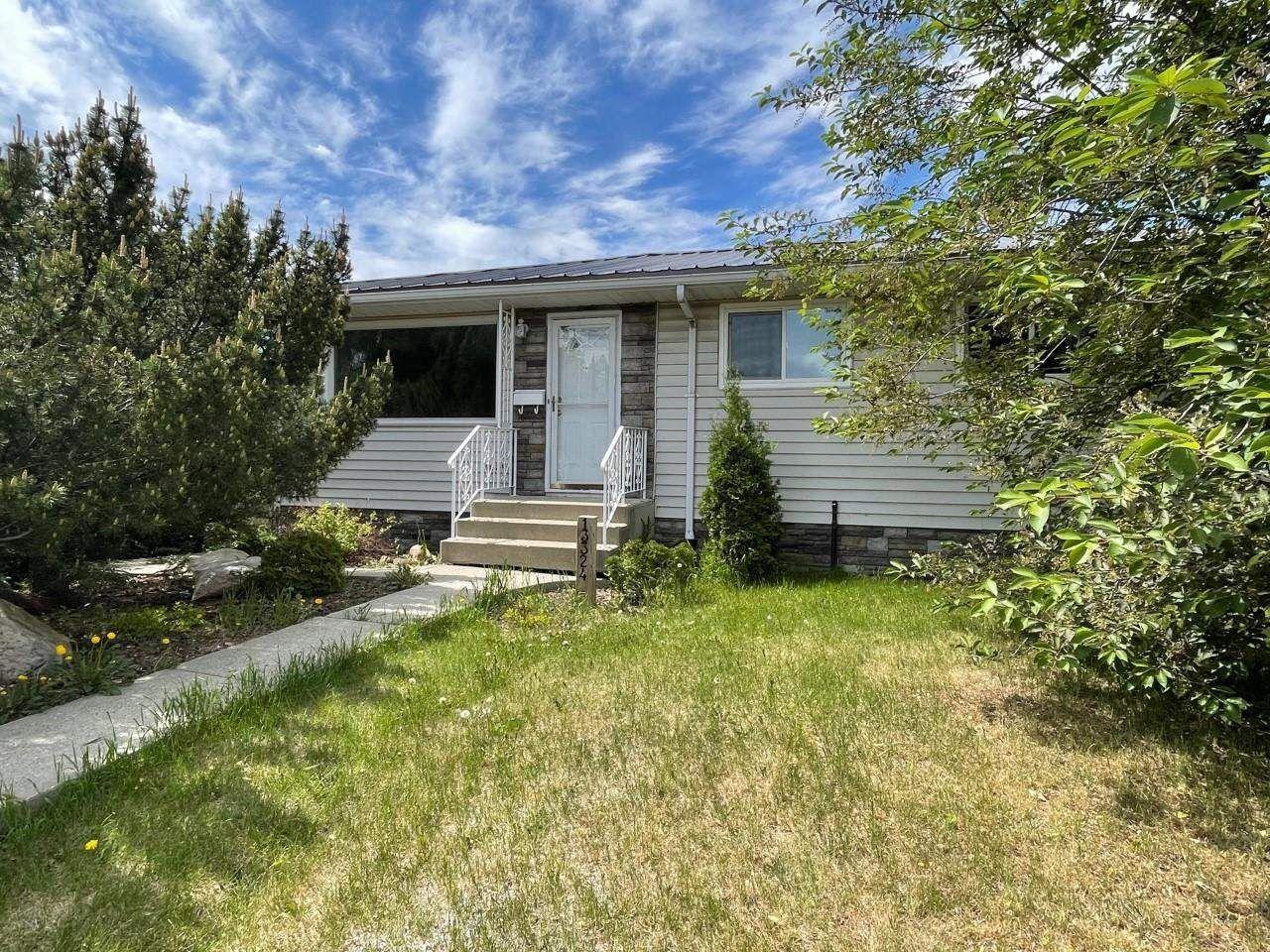 Main Photo: 13324 58 Street in Edmonton: Zone 02 House for sale : MLS®# E4248364