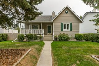 Photo 1: 306 Royal Avenue NW: Turner Valley Detached for sale : MLS®# A1145250