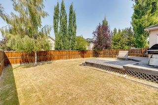 Photo 6: 4 Cranleigh Drive SE in Calgary: Cranston Detached for sale : MLS®# A1134889