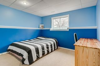 Photo 19: 144 Somerside Close SW in Calgary: Somerset Detached for sale : MLS®# A1093207