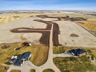 Photo 4: 9 Aspen Lane in Laird: Lot/Land for sale (Laird Rm No. 404)  : MLS®# SK846844