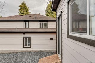 Photo 43: 1227 Alderman Rd in : VW Victoria West House for sale (Victoria West)  : MLS®# 861058