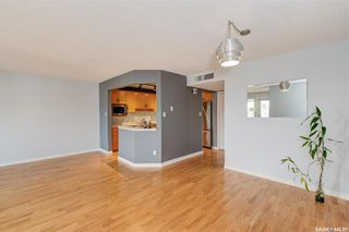 Photo 10: 313 303 Pinehouse Drive in Saskatoon: Lawson Heights Residential for sale : MLS®# SK845329