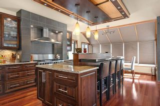 Photo 9: 221 RIVER Road in St Andrews: R13 Residential for sale : MLS®# 202104905