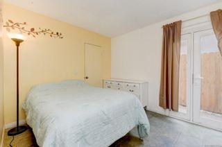 Photo 25: ENCINITAS House for sale : 4 bedrooms : 272 Village Run W
