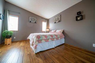 Photo 15: 39 Invermere Street | Whyte Ridge Winnipeg