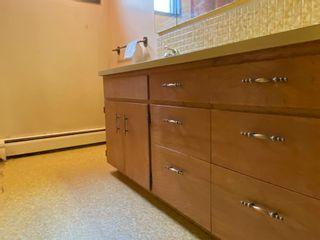 Photo 25: 5412 50 Avenue: Wetaskiwin House for sale : MLS®# E4254593