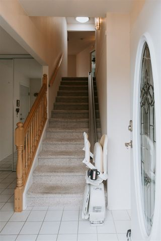 """Photo 17: 30 555 EAGLECREST Drive in Gibsons: Gibsons & Area Townhouse for sale in """"GEORGIA MIRAGE"""" (Sunshine Coast)  : MLS®# R2543427"""