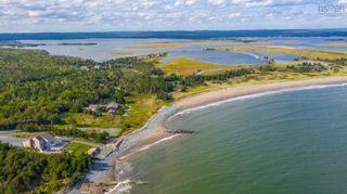 Photo 6: Lot ABCD B2 Cow Bay Road in Cow Bay: 11-Dartmouth Woodside, Eastern Passage, Cow Bay Vacant Land for sale (Halifax-Dartmouth)  : MLS®# 202123577