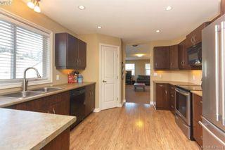 Photo 3: 1095 Fitzgerald Rd in SHAWNIGAN LAKE: ML Shawnigan House for sale (Malahat & Area)  : MLS®# 834907