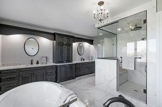 Photo 27: 944 166 Avenue in Edmonton: Zone 51 House for sale : MLS®# E4265871
