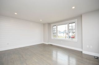 Photo 4: 17 Carlisle Drive in Colby Village: 16-Colby Area Residential for sale (Halifax-Dartmouth)  : MLS®# 202107356