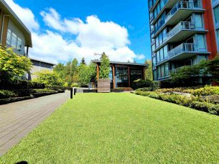"""Photo 17: 310 3263 PIERVIEW Crescent in Vancouver: South Marine Condo for sale in """"Rhythm"""" (Vancouver East)  : MLS®# R2577355"""