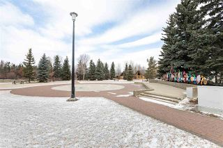 Photo 41: 911 33 FIFTH Avenue: Spruce Grove Condo for sale : MLS®# E4235655