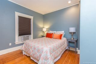 Photo 12: HILLCREST House for sale : 2 bedrooms : 1656 Pennsylvania Ave in San Diego