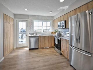 Photo 6: 19629 28 Avenue in Edmonton: Zone 57 Attached Home for sale : MLS®# E4252632