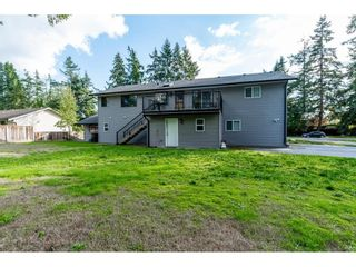 """Photo 27: 20485 32 Avenue in Langley: Brookswood Langley House for sale in """"Brookswood"""" : MLS®# R2623526"""