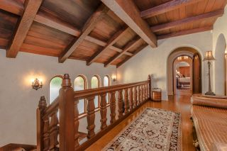 Photo 11: 5324 MARINE Drive in West Vancouver: Caulfeild House for sale : MLS®# R2432887