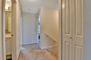 Photo 25: 2 16357 15 Avenue in Surrey: King George Corridor Townhouse for sale (South Surrey White Rock)  : MLS®# R2617470