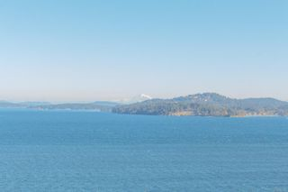 Photo 7: 3564 Ocean View Cres in Cobble Hill: ML Cobble Hill House for sale (Malahat & Area)  : MLS®# 860049