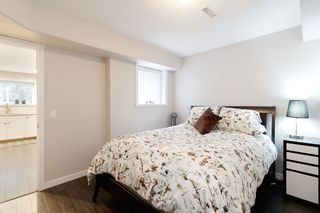 Photo 25: 35 FLAVELLE Drive in Port Moody: Barber Street House for sale : MLS®# R2513478