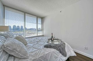 Photo 20: 1205 689 ABBOTT Street in Vancouver: Downtown VW Condo for sale (Vancouver West)  : MLS®# R2581146
