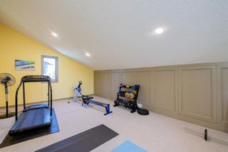 Photo 26: 204 Edelweiss Drive in Calgary: Edgemont Detached for sale : MLS®# A1117841