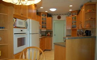 Photo 8: 12119 JUBILEE ROAD W in Summerland: Residential Detached for sale : MLS®# 109163