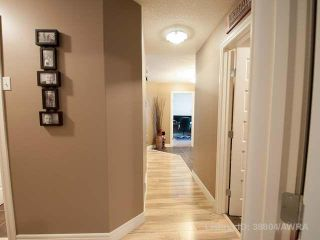 Photo 13: 5 Bedroom Bungalow on the Pond in Hillendale, Edson, AB