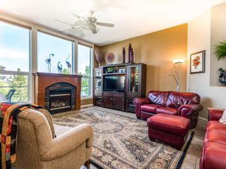 Photo 19: 71 Elgin Estates Hill SE in Calgary: McKenzie Towne Detached for sale : MLS®# A1031075