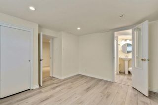 Photo 16: 324 Trafford Drive NW in Calgary: Thorncliffe Detached for sale : MLS®# A1140526
